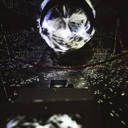 02-installation-echolot-02