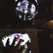 02-installation-echolot-03