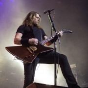 02-airbourne-11