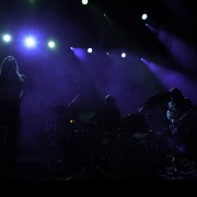 01-dark-horses-002