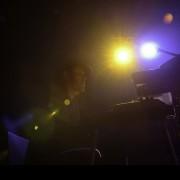 01-dark-horses-007