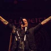 Eluveitie & Friends 2017