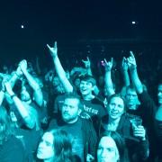 06-fans-02