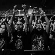 06-fans-03