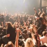 06-fans-04