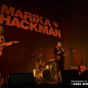 01-marika-hackman_02