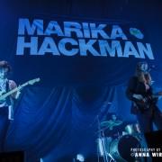 01-marika-hackman_10