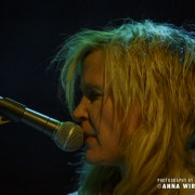 05-sarah-maria-buergin_04