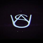 02-steven-wilson-01