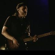 02-steven-wilson-09