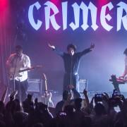 02-crimer-08