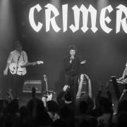 02-crimer-13
