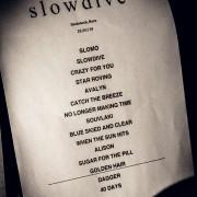 02-slowdive-14