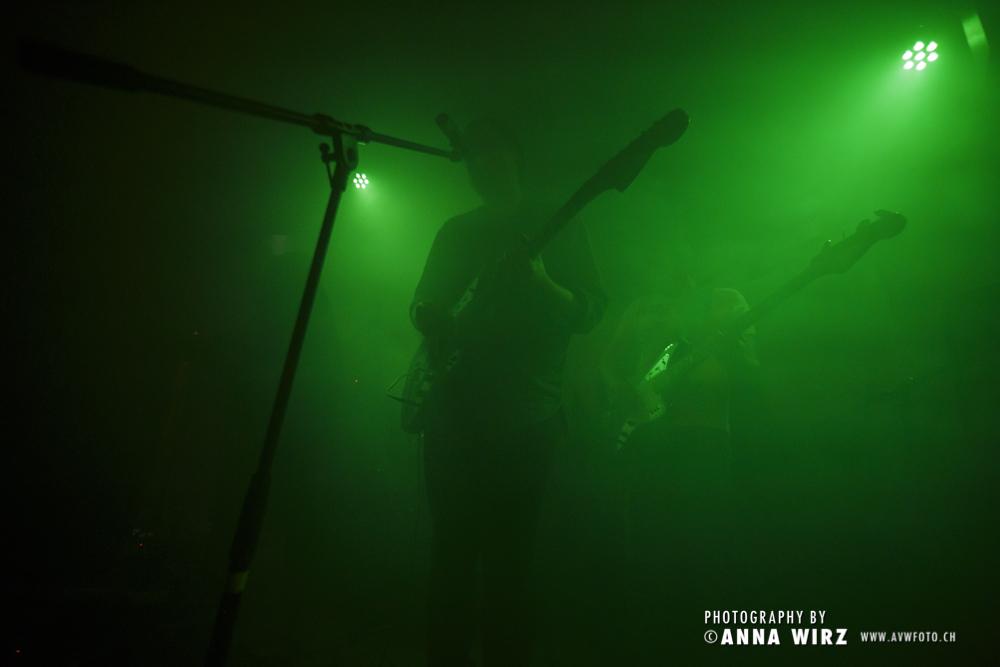 04_larbre-bizarre-08