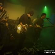 04_larbre-bizarre-09