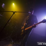 01_leaden-fumes-04