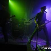 01_leaden-fumes-05