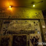 06_souterrain-laermfestivitaet-impressionen-02