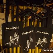 06_souterrain-laermfestivitaet-impressionen-13