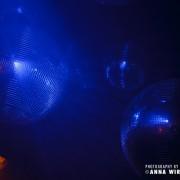 06_souterrain-laermfestivitaet-impressionen-16