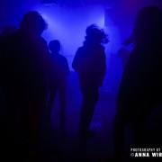 06_souterrain-laermfestivitaet-impressionen-17