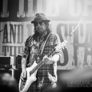 01-phil-campbell-the-bastard-sons-17