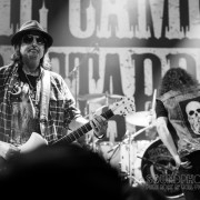 01-phil-campbell-the-bastard-sons-25