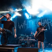 02-whitechapelvorband2-02