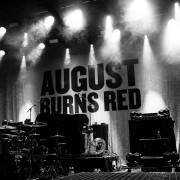 03-augustburnsredvorband3-01