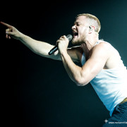 01_imaginedragons17