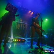 02-we-invented-paris_01
