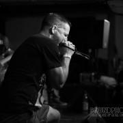 04-chelsea-deadbeat-combo-01
