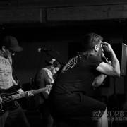04-chelsea-deadbeat-combo-08