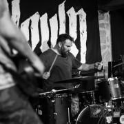 04-chelsea-deadbeat-combo-20