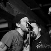 04-chelsea-deadbeat-combo-27