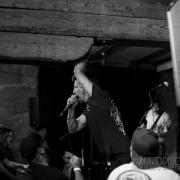 04-chelsea-deadbeat-combo-28