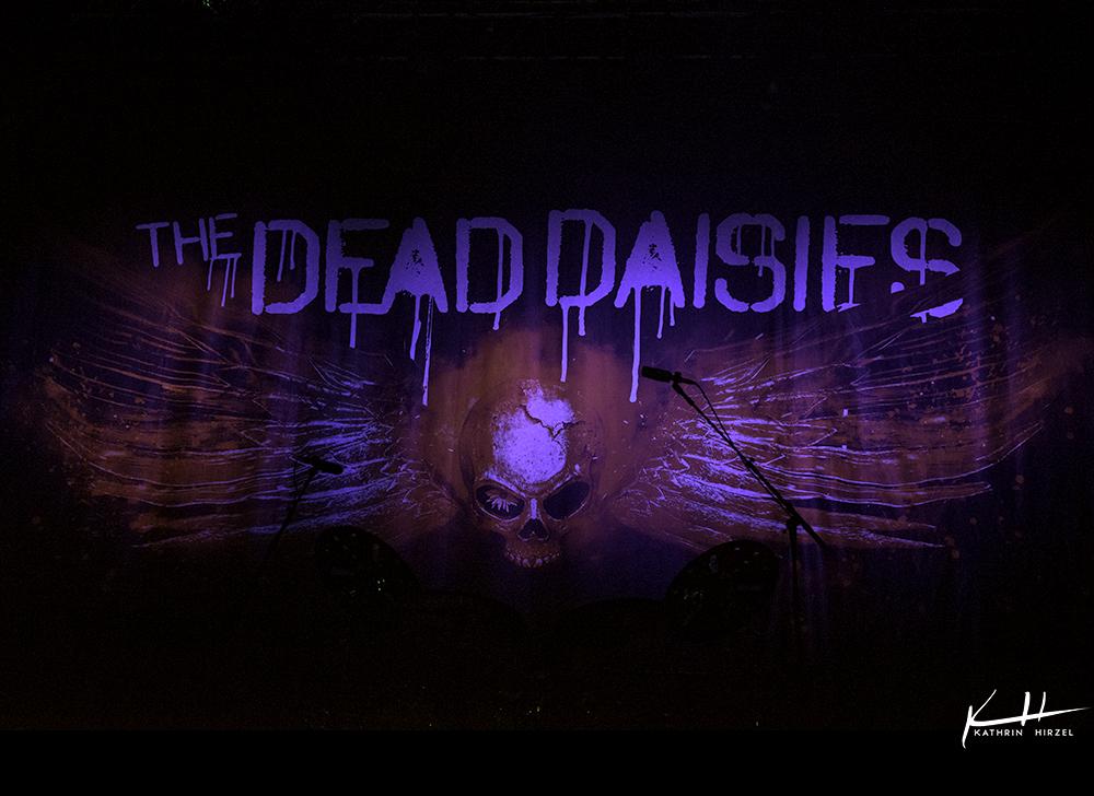 03-the-dead-daisies-001