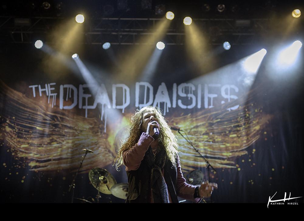 03-the-dead-daisies-015