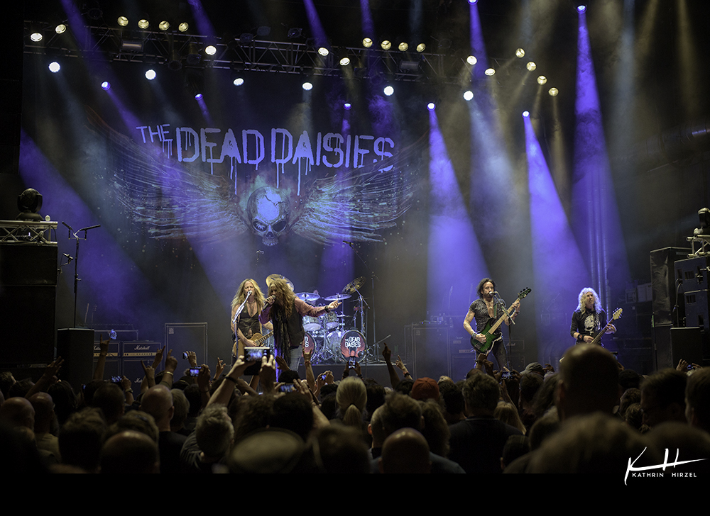 03-the-dead-daisies-025