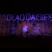 03-the-dead-daisies-001