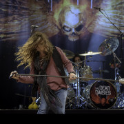 03-the-dead-daisies-006