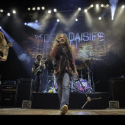 03-the-dead-daisies-008