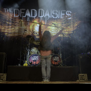 03-the-dead-daisies-010