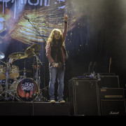 03-the-dead-daisies-014