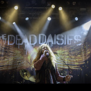 03-the-dead-daisies-015