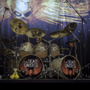 03-the-dead-daisies-021