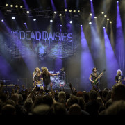 03-the-dead-daisies-025