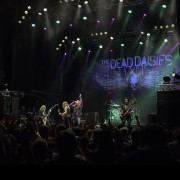 03-the-dead-daisies-026