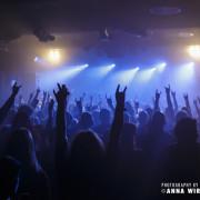 Czar Fest 2018 - Freitag
