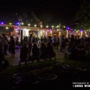 Czar Fest 2018 - Samstag